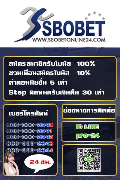 banneronline2405
